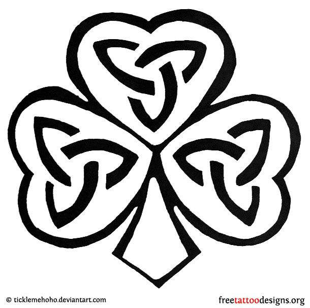 446 Best Celtic Embroidery Patterns Images On Pinterest Celtic