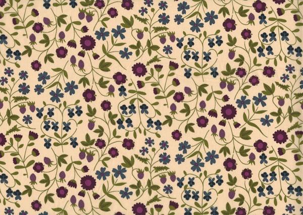 plum mirabelle - purl soho | products | item | tana lawn classics (liberty of london)