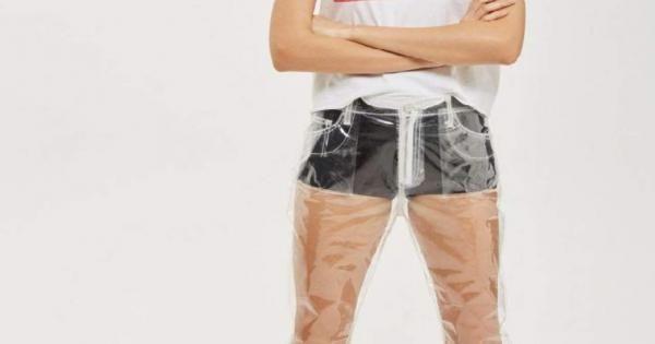 Las peores #tendencias de moda que nos ha dejado el año que se acaba