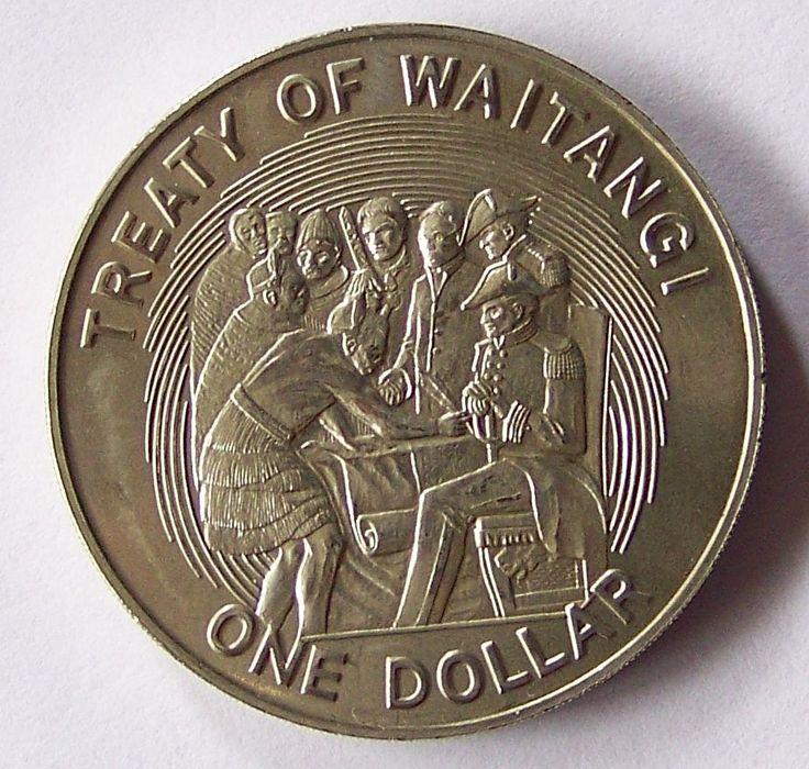 Waitangi_dollar.JPG (JPEG Image, 924×880 pixels) - Scaled (74%)