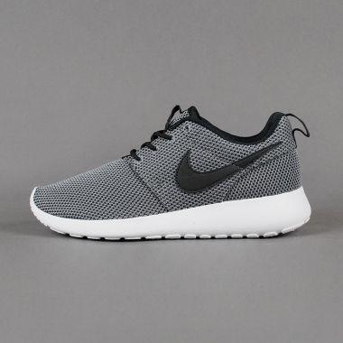 Sneaker Nike - Roshe Run #nike #rosherun #love