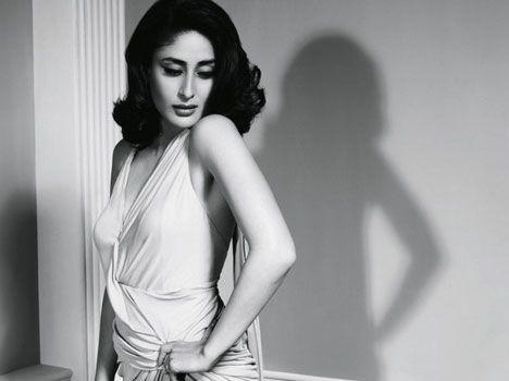 Changed Kareena Kapoor Look Gq Magazine