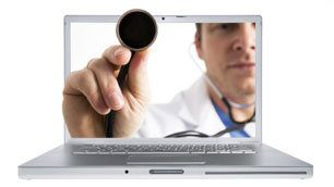 Now it's easy to take instant treatment for your health problem because you are convenient to talk to a doctor online. Our expert doctors give a right advice for your health problems.