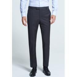 Daniel Hechter Mix & Match Suit Pants 100116 Modern Fit Daniel HechterDaniel Hechter