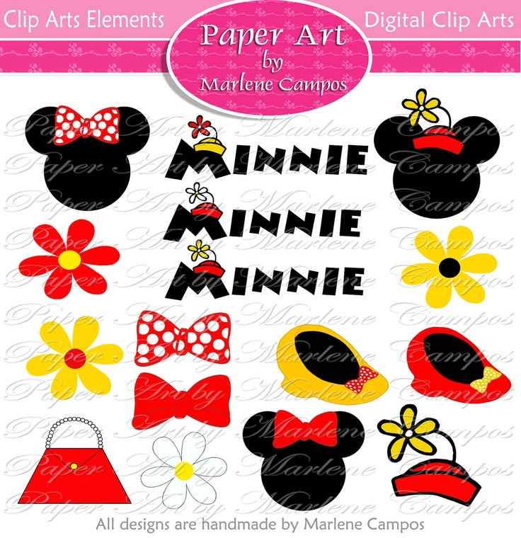 17 Best images about Clipart on Pinterest | Disney, Clip art and ...