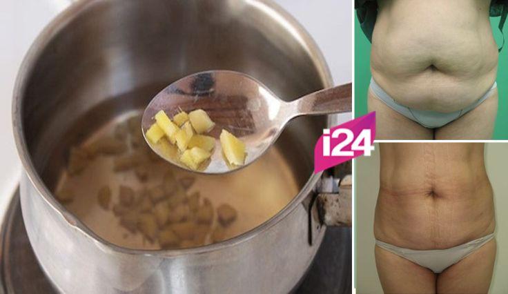 Con esta remedio casero natural en forma de infusión podrás desinflamar la hinchazón del vientre que ocurrió de manera repentina. TE GUSTARÁ:A que no sabías esto del agua tibia con limón Beneficios adicionales: Mejora tu digestión. Fortalece tu salud. Quema grasa.  Ingredientes: 1 …