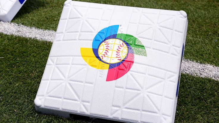 How to watch the World Baseball Classic - The 2017 WBC opens with Israel vs. South Korea on Monday