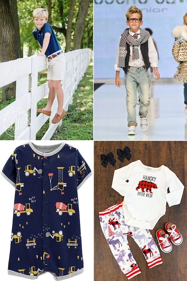 Baby Clothing Shop Children S Clothing Near Me Clothes For Teenager Boys Childrens Clothes Shopping Outfit Boy Fashion