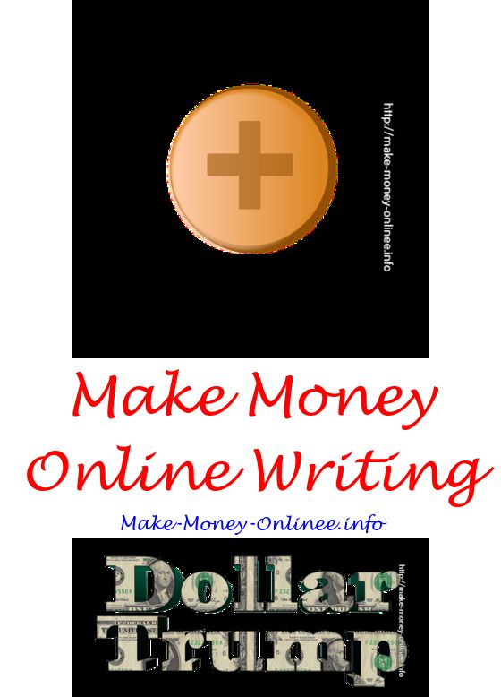 how to make a lot of money online for free - is it possible to make money gambling online.wordpress theme make money online make money chatting dirty online make lots of money fast gta v online 8951899401