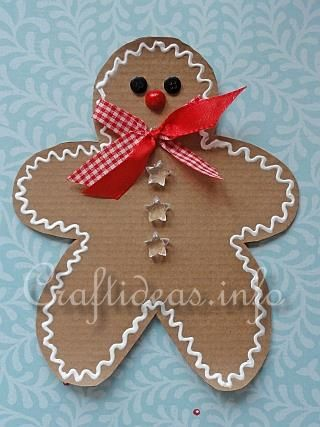 gingerbread craft ideas 141 best gingerbread crafts images on 2082