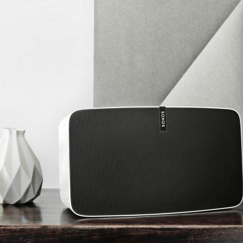 SONOS PLAY:5 Ultimate Wireless Smart Speaker