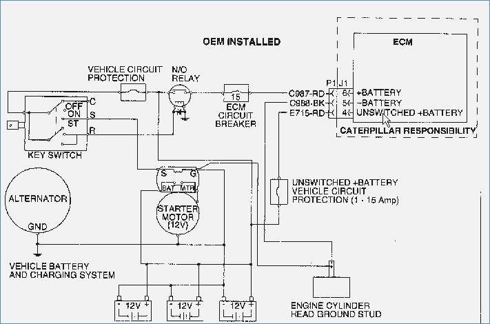Caterpillar 3406e Wiring Diagram, 3406 Cat Engine Wiring Diagram