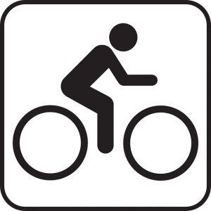 Pinchazos de bici en verano:  Sin duda que en una estación como el verano, las bicicletas se convierten en un instrumento de ocio y deporte muy recomendable. Además por regla general, una vez revisadas y preparadas las bicicletas son un vehículo muy fiable en cuanto a mantenimiento, ya que buena parte de las pequeñas cosas que puedan surgir. Cambiar una cámara de bicicleta  http://diy.ahorro.net/2013/06/24/como-arreglar-un-pinchazo-en-la-bici/