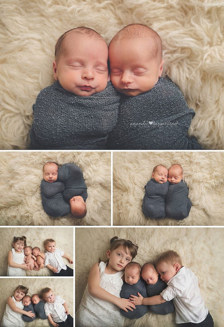 17 Best Images About Newborn Twins On Pinterest Twin Newborn