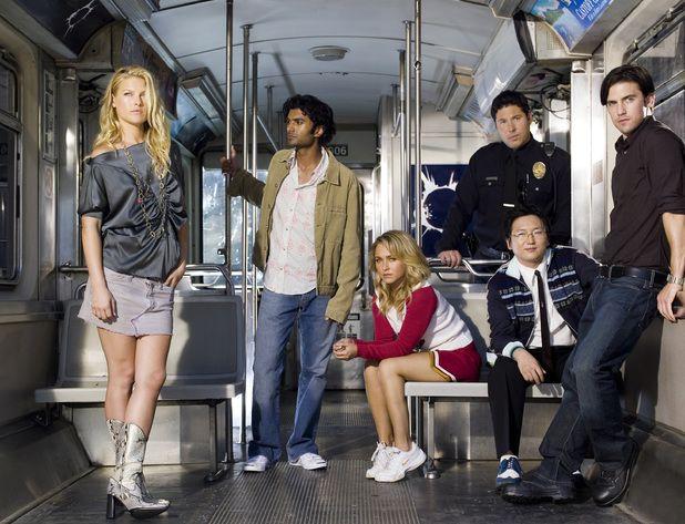 ustv-heroes-season-1-cast.jpg (618×473)
