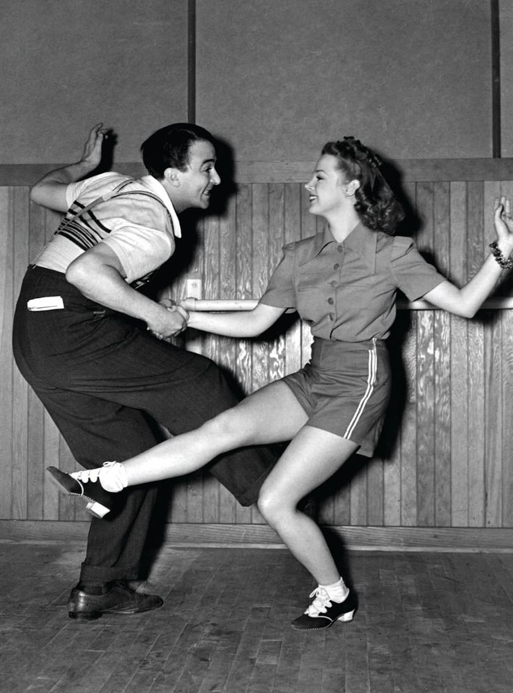 vintage swing dance photography jpg 422x640
