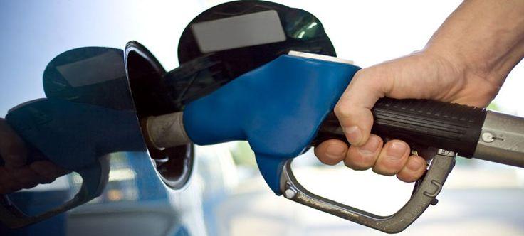 Gasoline, diesel prices drop slightly - http://www.barbadostoday.bb/2014/09/15/gasoline-diesel-prices-drop-slightly/