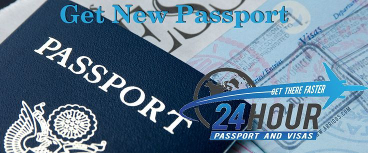 If you need an expedite service for your #passportrenewal, finding an agency would be advised for immediate response to your request. A simple guide will help you navigate the procedure for U.S. passport renewal.  https://www.24hourpassportandvisas.com/guide-to-renew-your-adult-u-s-passport/