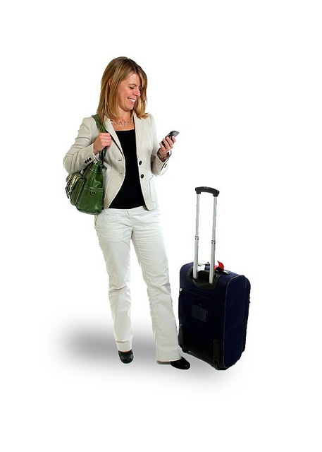 how to find out flight booking class