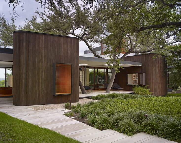 17 best Custom Home Design Awards images on Pinterest | Custom ...