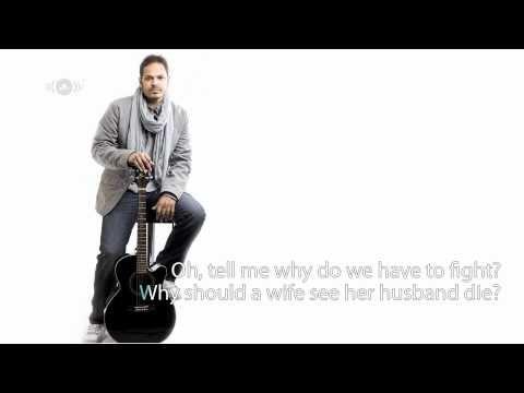 //Nahla Irfan Makki - You and i (lyrics)