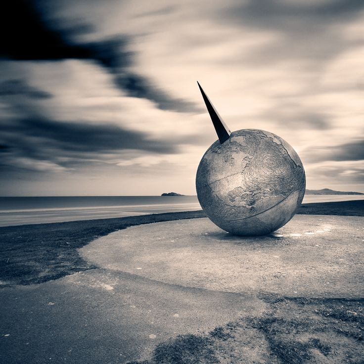 The globe, PedroKin, globe, earth