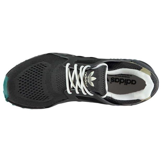 Adidas Shoes 80 Off Adidas Originals Racer Lite Em Sn54 Adidas Adidasshoes Shoes Style Accessories Shopping Styles Outfit Pretty Girl Girls Beau 2020