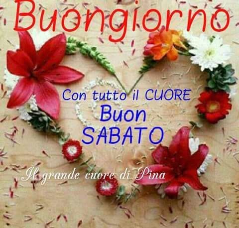 939 best buon sabato images on pinterest for Buon sabato sera frasi