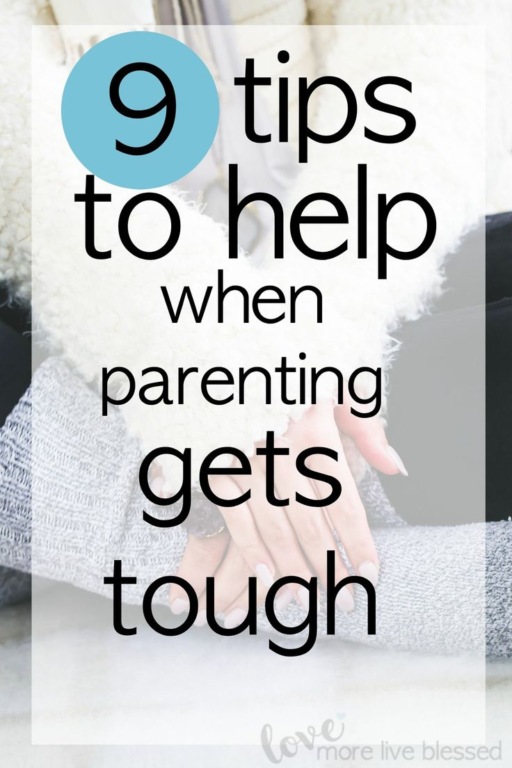 parenting tips | parenting advice, can't stand my kid, mom help, help for moms, help when you don't know what to do with your kids.