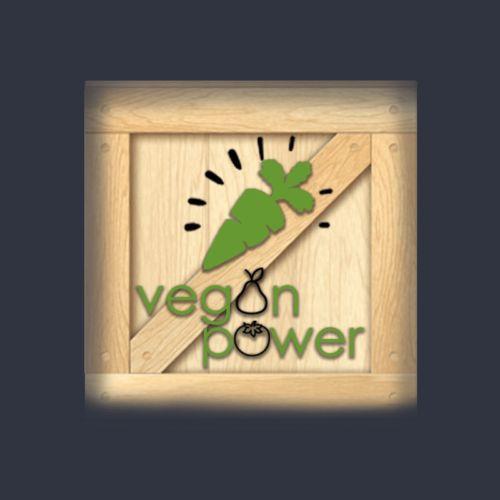 Test Post from iVeg http://iveg.info