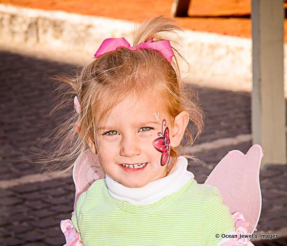 Flutterby Festival Returns to Rosemary Beach on Nov 9-10 http://30a.com/flutterby-returns-to-rosemary/