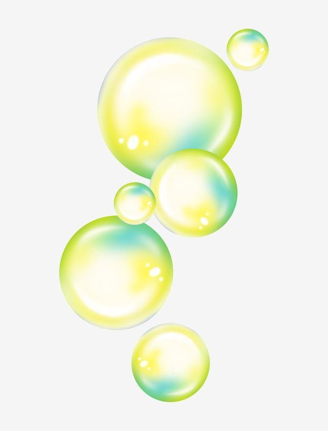 Color Bubble Soap Bubble Illustration Gradient Bubbles Transparent Bubbles Lots Of Bubbles Png Transparent Clipart Image And Psd File For Free Download Soap Bubbles Colored Bubbles Bubbles