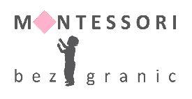 logo + photo