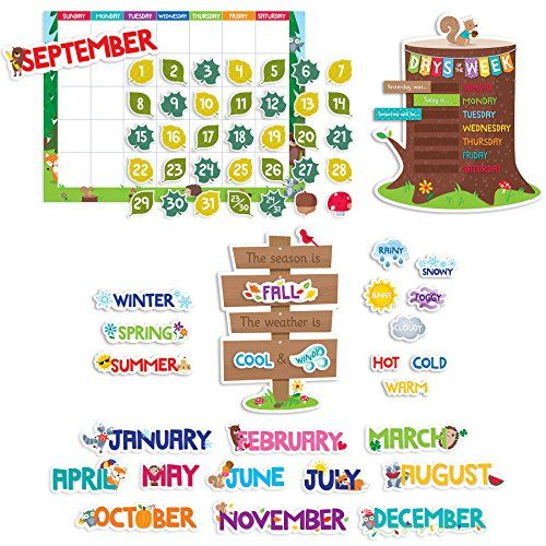 Creative Teaching Press Bulletin Board Academic Calender ... https://www.amazon.com/dp/B06XD5G2XB/ref=cm_sw_r_pi_dp_x_Beb.ybH61XDRV