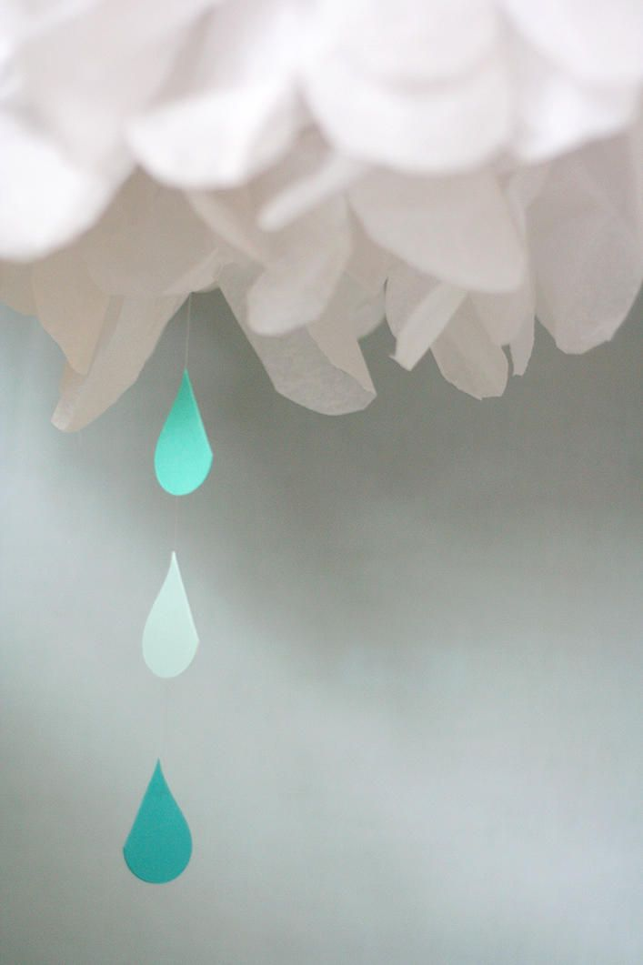 shower_raindrops[1]