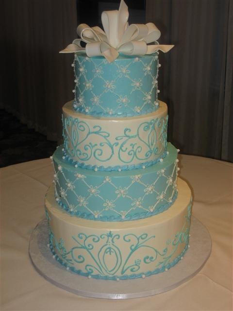 Cake Ideas For 45th Wedding Anniversary : 1000+ images about Ideas for our 45th on Pinterest White ...
