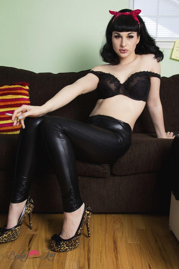 Big sexy white girl porn-6434