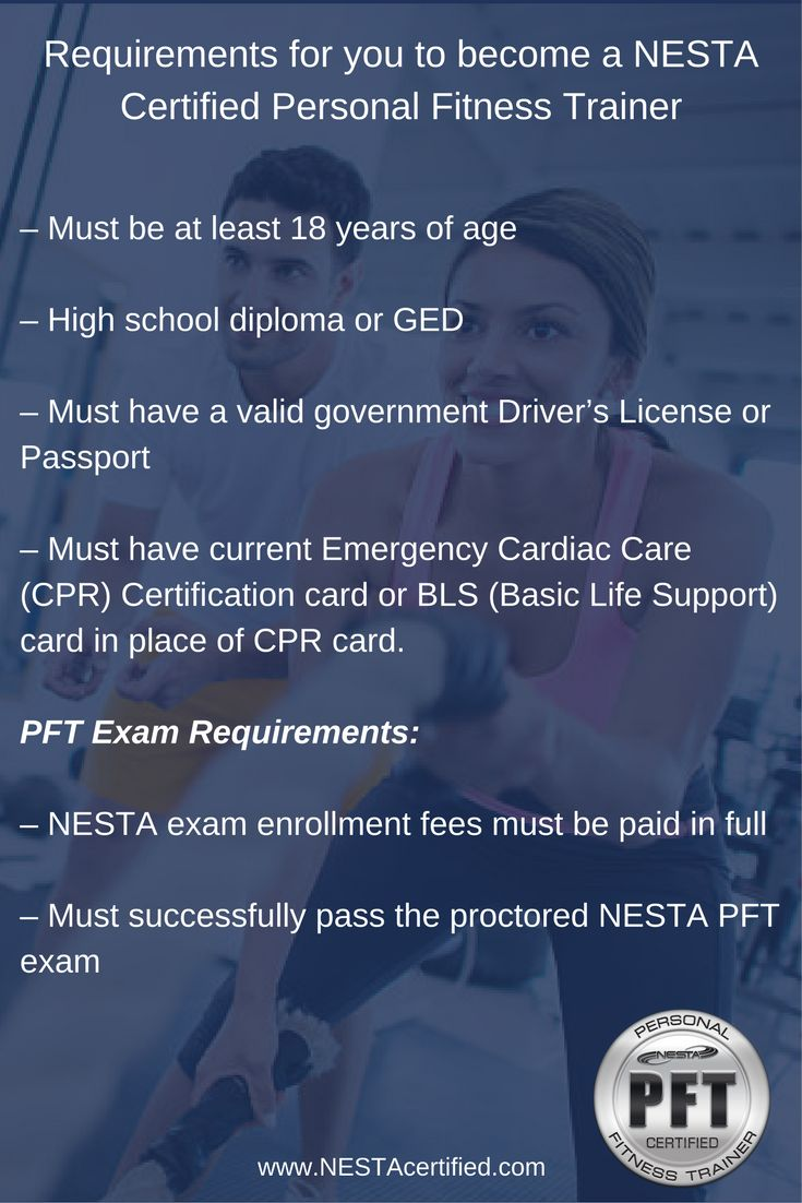 Best 25 high school diploma programs ideas on pinterest exam personal trainer certification xflitez Image collections
