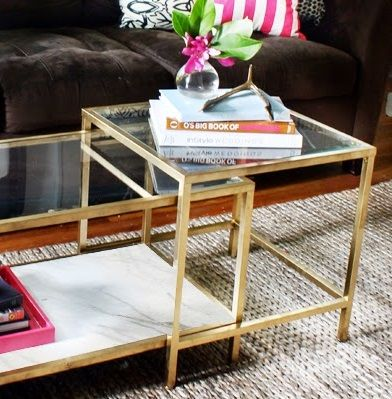25 best ikea hacks - one day images on pinterest
