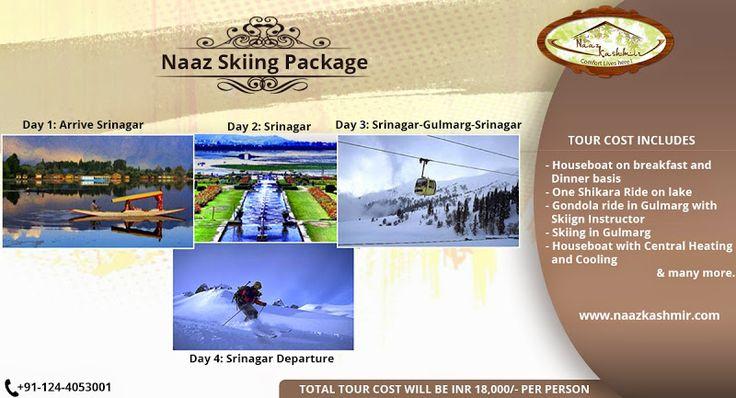 Kashmir Tours - The best Journey of Life ...................... http://deluxehouseboatskashmir.blogspot.in/2016/01/kashmir-tours-best-journey-of-life.html
