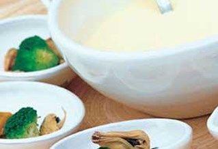 Recept voor Kikkerbilletjes in lookboter | Solo Open Kitchen