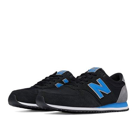 new balance discount outlet 6tep  $6299 cheap new balance shoes uk,New Balance 420