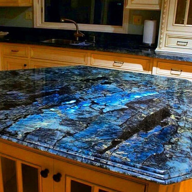1000 ideas about kitchen countertop redo on pinterest
