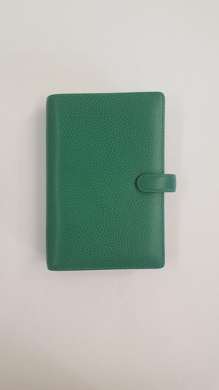 Filofax Porta carta di credito