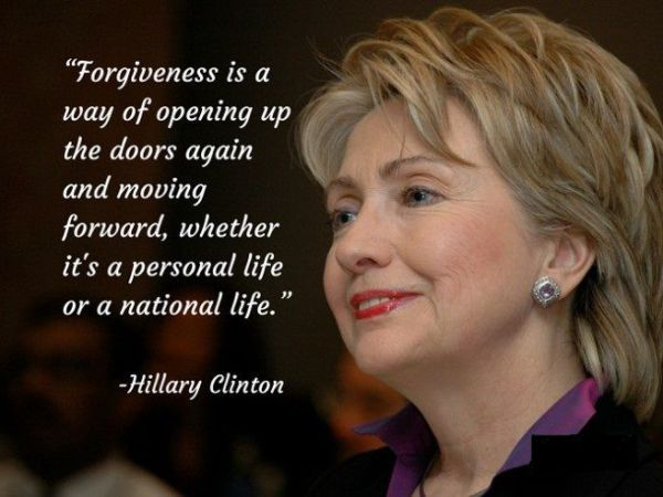 Hillary Clinton Quotes Impressive 11 Best Hillary Clinton Quotes Images On Pinterest  Clinton N'jie
