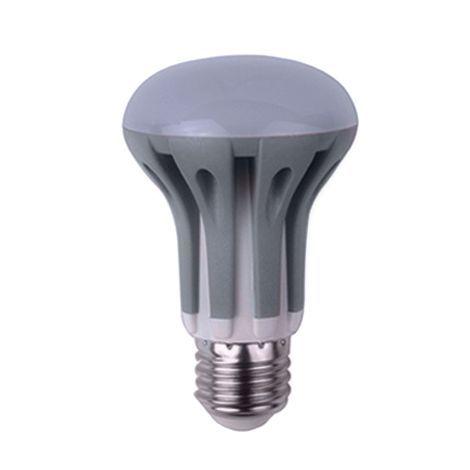 LED-reflektorová-žiarovka-OPTO-E27-7W-Teplá-biela-550lm1