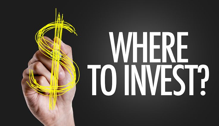 Stocks or Real Estate – Which is a better investment in Las Vegas?