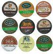 Coffee Roasters :: Coffee Roaster For Sale :: Roasting Green Coffee Beans  http://www.temptationcoffee.com/coffee-roaster