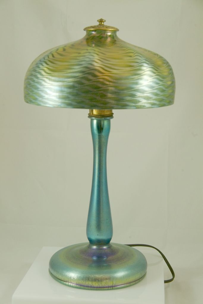 17 Best Images About Decorative Arts At Liberty With Tiffany On Pinterest