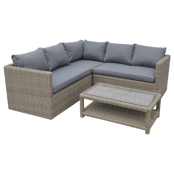 Buy Garden Corner Sofa: Best 25+ Modular Corner Sofa Ideas On Pinterest